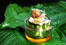 The benefits of snail lime and what to look for before you buy.